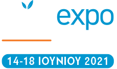 FoodExpo dates 14/6/2021 - 18/6/2021