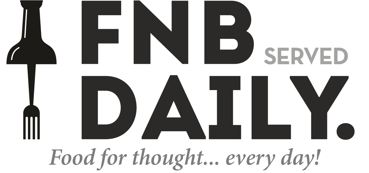 FnB daily