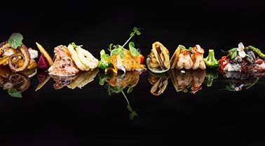 Greek Gastronomy Workshop