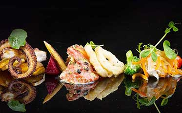 imerida-ellinikis-gastronomias_-373-657361186