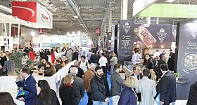 FOOD EXPO 2019 coming to an end