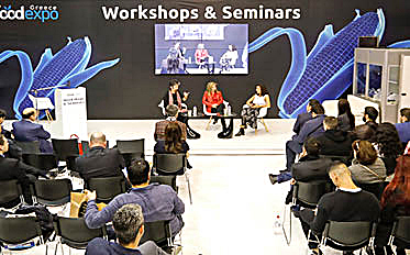 WORKSHOPS_SEMINARS_373X232
