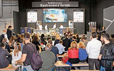 FOODEXPO-2020-gastronomy-forum-elementIMG_5478