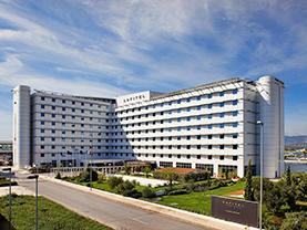 Sofitel - Partner Hotel