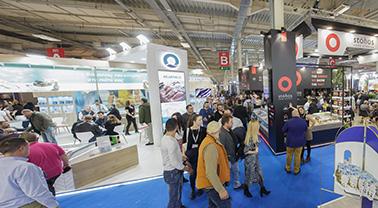 Greek market supports FOOD EXPO Digital