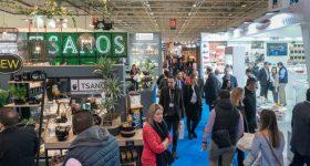 FOOD EXPO 2022: Επιστρέφει δυναμικά με φυσική παρουσία
