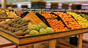 """FOOD EXPO 2022 inaugurates a new """"Fruits & Vegetables"""" sector"""